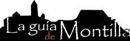 Logo La guía de Montilla