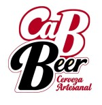Cabbeer, Cervezas Artesanas  de Montilla