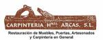 Carpintería Hnos. Arcas S.L.