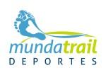 Deportes Mundatrail