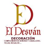 El Desván