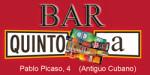 Bar Quinto A