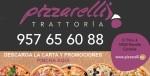 Pizzarelli