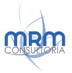 Consultoría MRM