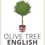 Olive Tree English