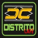 Distrito Café