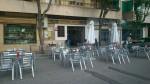 Bar-Cafetería Mata