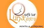 Café Bar Luna Centro