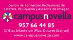Campus Novella