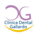 Clínica Dental Gallardo