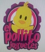 Juguetes El Pollito