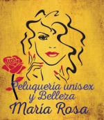 Peluquería y belleza Maria Rosa