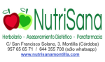 NutriSana