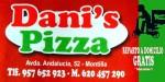 Dani's Pizza