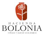 Hacienda Bolonia