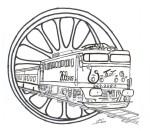Asociación de Amigos del Ferrocarril de Montilla
