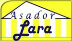 Asador Lara