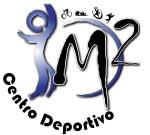 Centro Deportivo M-2