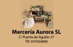 Mercería Aurora