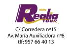 Realia tour