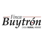 Casa Rural Finca Buytrón