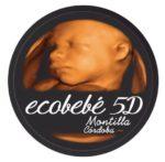 Ecobebé 5D Montilla